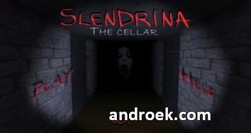 Slendrina:The Cellar полная взломанная версия