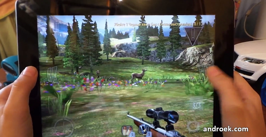 Deer Hunter 2016 Hack - Unlimited Gold & Cash - Home ...