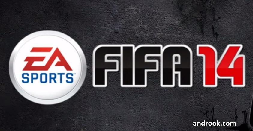 скачать бесплатно игру Fifa 14 полная версия через торрент - фото 8