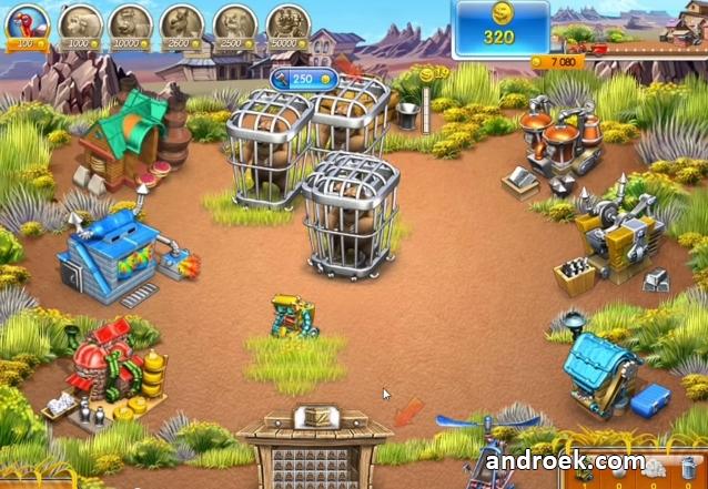 Игру Веселая Ферма 3 На Свой Компьютер