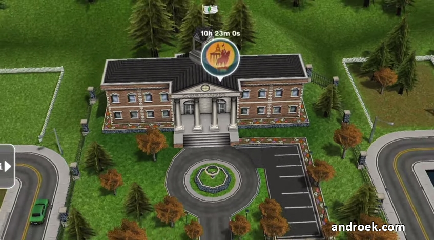 The Sims™ Mobile 12.1.1.197561 Mod Apk (Unlimited ...