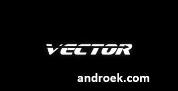 Vector полная версия взлом