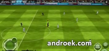FIFA 14 полная версия (Мод)
