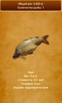 Рыбалка для Друзей взломанная (чит много денег)