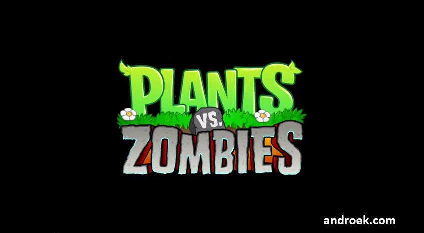 Скачать растения против зомби взломанную версию