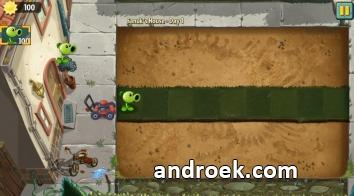 Plants vs Zombies 2 Чит бесконечные деньги