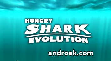 Взлом Hungry Shark Evolution читы и секреты