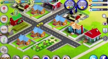City Island взлом на много денег
