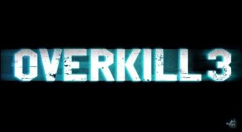 Overkill 3 взломанная с модом