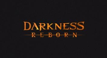 Darkness Reborn взломанная (Мод много денег)