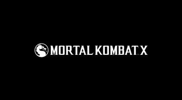 Взлом MORTAL KOMBAT X (чит на много денег)