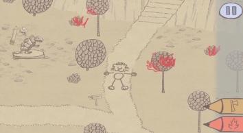 Draw a Stickman: EPIC взломанная полная версия (Мод)