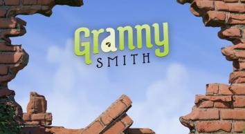 Granny Smith полная версия