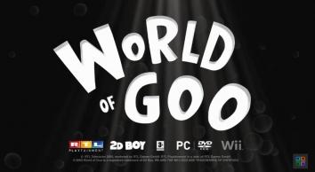 World of Goo взломанная полная версия