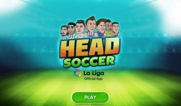 Head Soccer взлом (чит на бесконечные деньги)