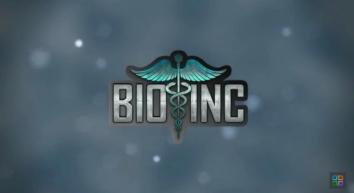 Взломанная Bio Inc (полная версия)