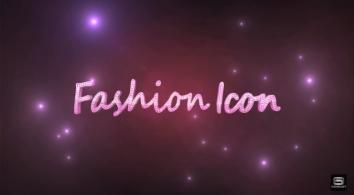 Fashion Icon взломанный на Много денег