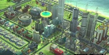 SimCity BuildIt много денег (взлом)