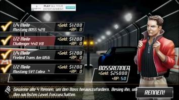 Drag Racing взломанный (Чит бесконечные деньги)