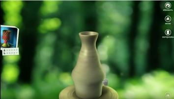 Let's Create Pottery взломанная полная версия