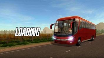 Bus Simulator 2015 взлом (чит на деньги)