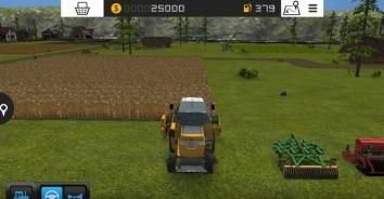 Читы Farming Simulator 2016 взломанный на деньги