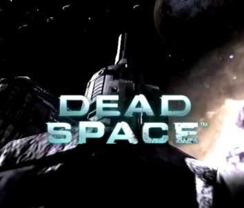 Взломанная Dead Space (Мод)