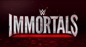 WWE Immortals взлом и читы