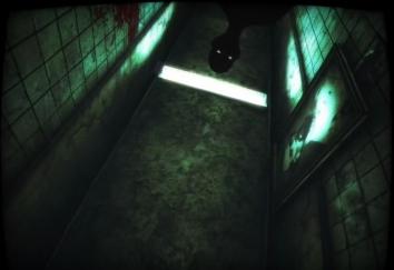 Mental Hospital 3 полная версия (взломанная)