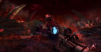 Dino Hunter: Deadly Shores взломанная на много денег
