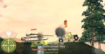 Stickman Battlefields взлом (Чит много денег)