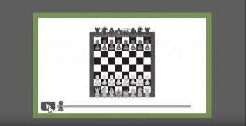 Шахматы на русском