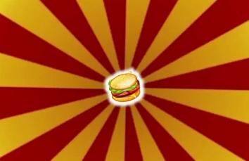 Мастер Бургер полная версия