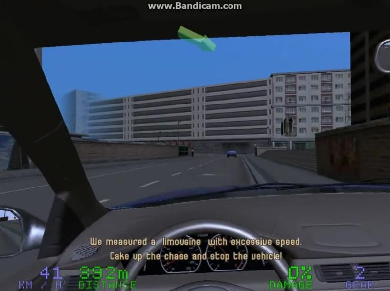 Скриншоты Симулятор вождения ВАЗ 2108