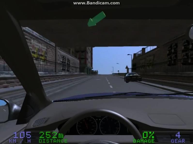 симулятор маршрутки играть онлайн