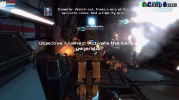 Взлом Dead Effect 2 (Мод много денег)