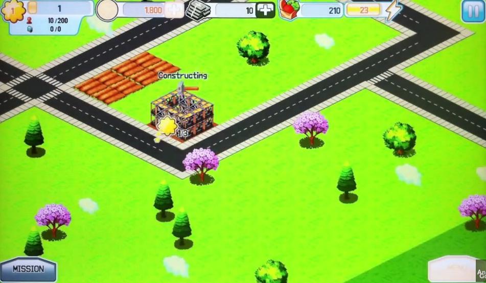 Скачать бесплатно игру на андроид block story