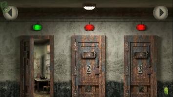 Взломанный Побег из тюрьмы