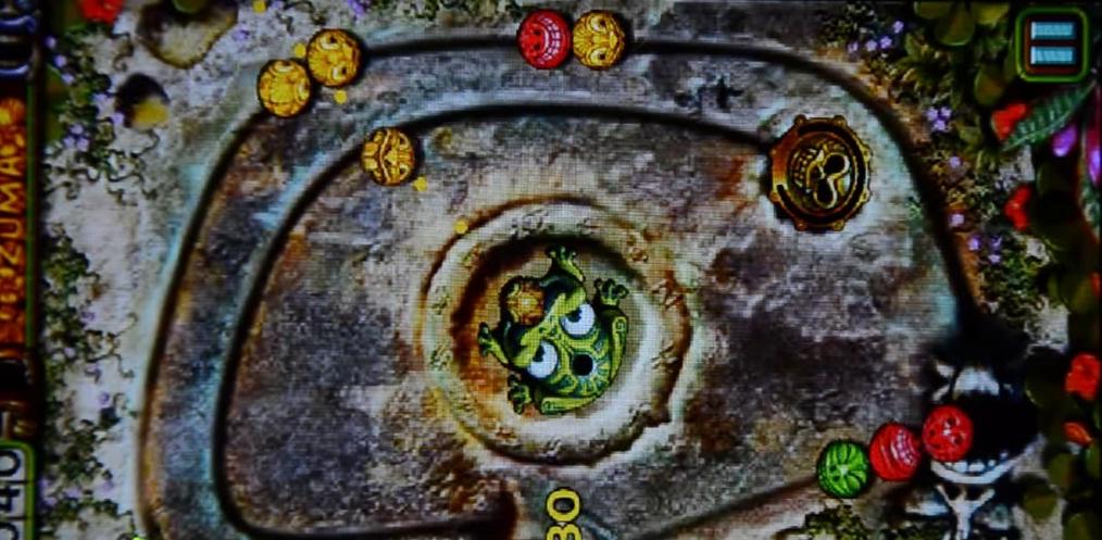 скачать игру анжела полная версия - фото 11