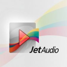 JetAudio Plus полная версия
