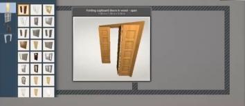 Home Design 3D полная версия