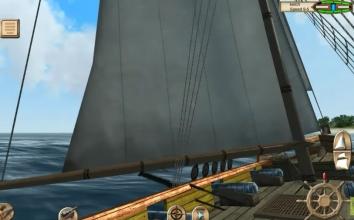 Взлом The Pirate: Caribbean Hunt (Мод)