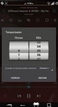 JetAudio Plus полная версия