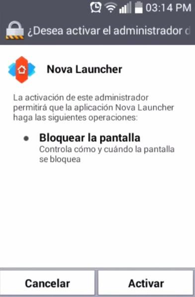 nova наследие скачать на андроид мод много денег
