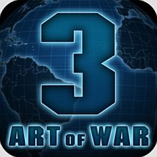 Art of war 3 полная версия