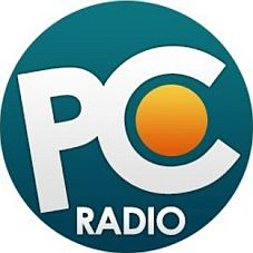 PC Radio Premium (full)