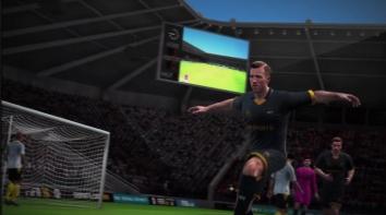 FIFA 16 полная версия