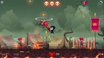 Reaper  (full)