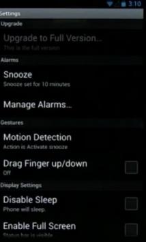 Волшебный будильник полная версия
