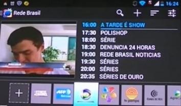 SPB TV полная версия